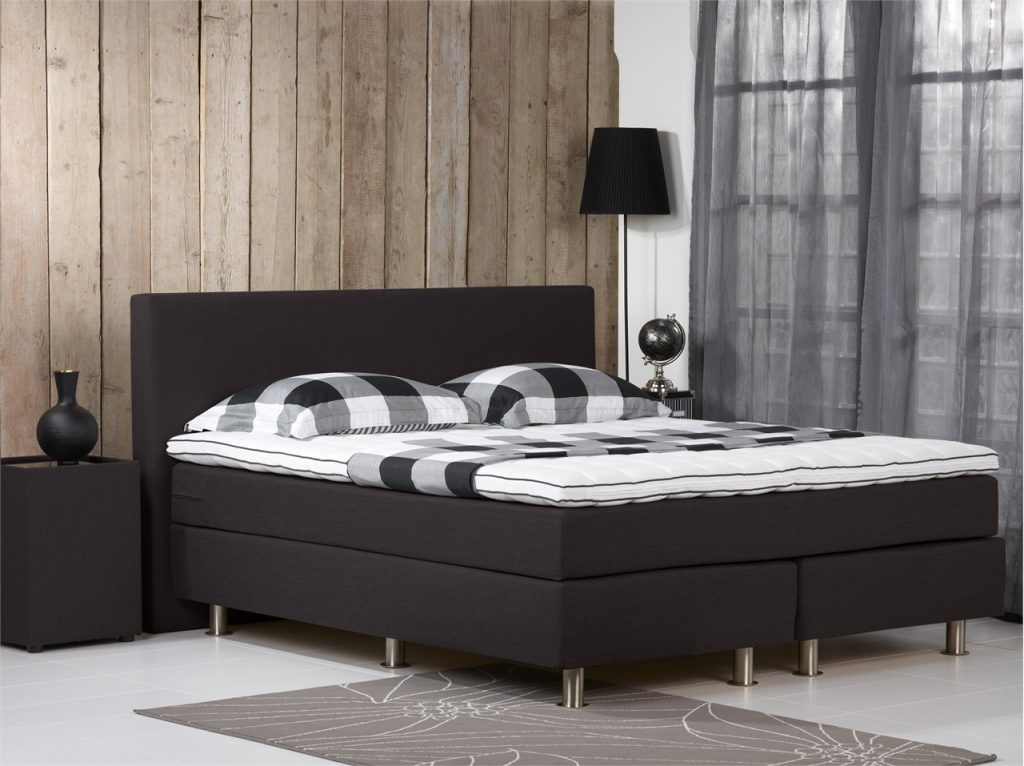 basicextra nu 399 boxspring amsterdam boxspring amsterdam. Black Bedroom Furniture Sets. Home Design Ideas