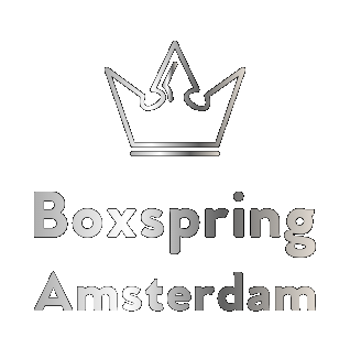 Boxspring Amsterdam